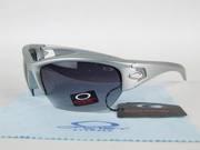 Wholesale/Retail kinds of Brand Sunglasses