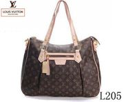 offer brand women handbags in competitive price