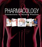 Why student use Pharmacology Nursing?