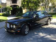 2005 Bentley Arnage 2005 - Bentley Arnage