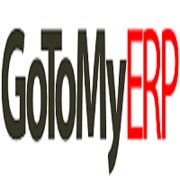 QuickBooks Hosting - GoToMyERP