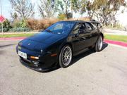 2002 Lotus V8 Lotus: Esprit 25th Anniversary