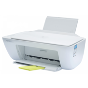 How To Get A WPS Pin On Hp Printer?